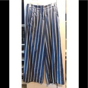 New York and Company 7th Ave Dress Pants
